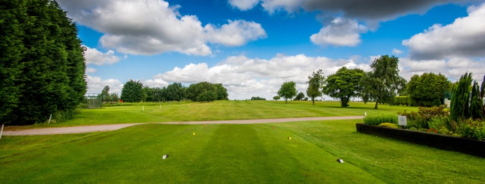 welcome to avro golf club website adult membership options from 195 to 645